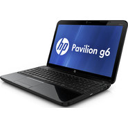 "HP G6-2342dx 15.6"" Notebook - AMD Quad-Core 1.9GHz 4GB 640GB Win 8 **Refurbished** at Kmart.com"