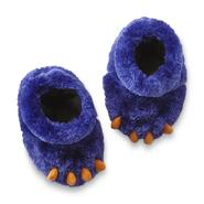 Joe Boxer Infant & Toddler  Boy's Slippers - Monster at Kmart.com