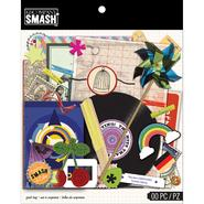 K&Company SMASH Classic Grab Bag at Sears.com