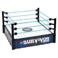 WWE Survivor Series™ Ring at Kmart.com