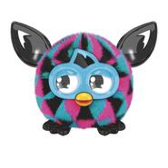 HASBRO Furby Furbling Creature (Triangles) at Kmart.com