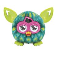 HASBRO Furby Furbling Creature (Peacock Feather) at Kmart.com
