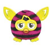 HASBRO Furby Furbling Creature (Stripes) at Kmart.com