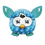 HASBRO Furby Furbling Creature (Waves) at Kmart.com