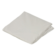 Contoured Plastic Protective Mattress Cover for Home Beds, Twin at Kmart.com