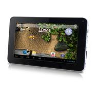 Sungale Cyberus 7in Dual Camera Android Tablet at Kmart.com