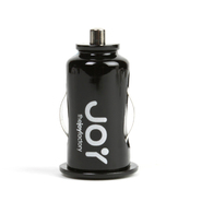PowerBullet ACC109 X- Low-profile 10W 2.1A Rapid USB Car Charger with Automatic at Kmart.com
