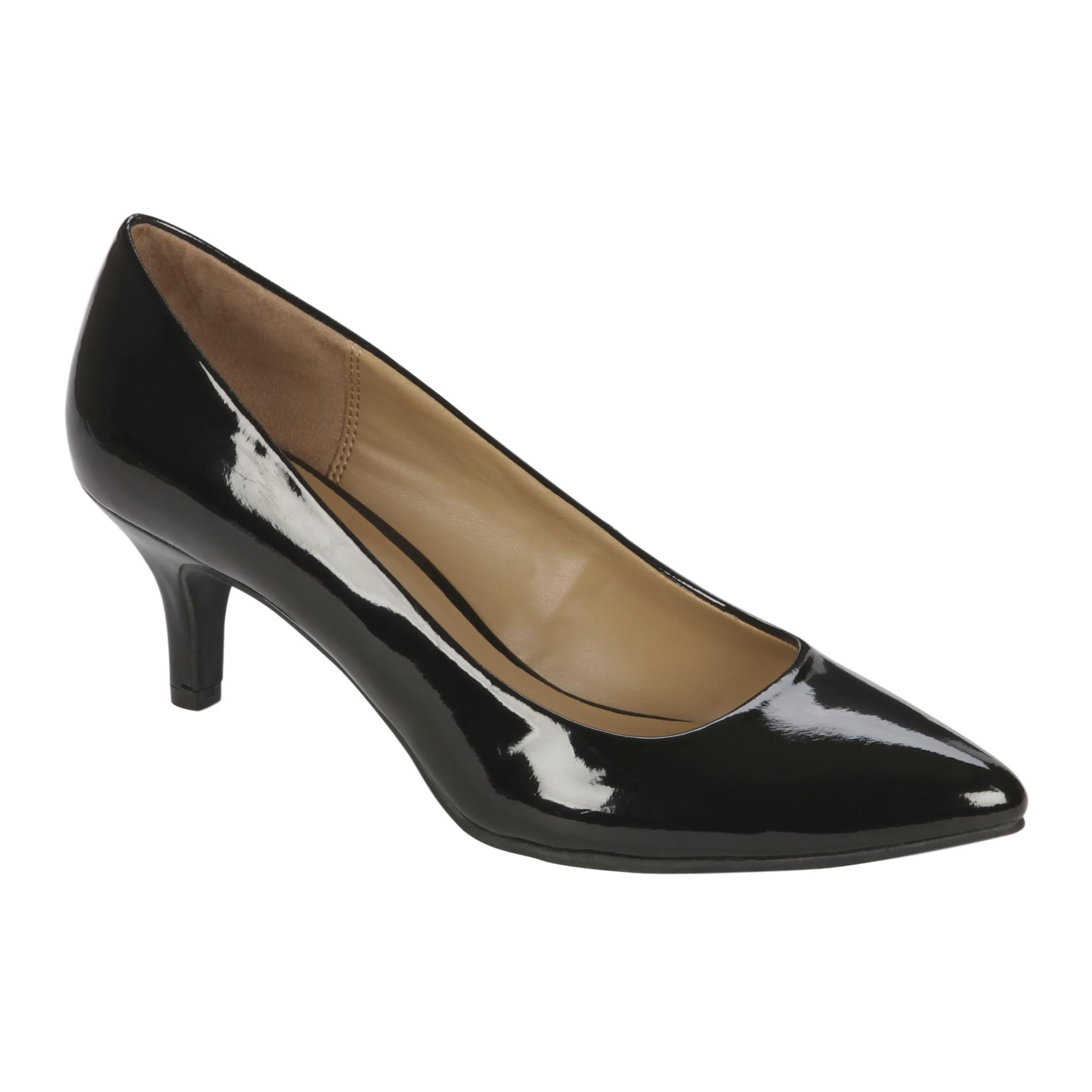 Attention  Women's Dress Shoe Zoey -