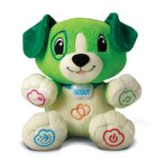 LeapFrog ® My Pal Scout at Kmart.com