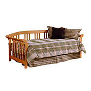 Hillsdale Eastwood Daybed, Country Pine Finish at Sears.com