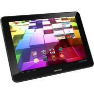 Arnova 97G4 9.7 in TABLET at Sears.com