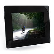 Impecca DFM1043 10.4-Inch 800x600 Digital Photo Frame with 2GB Internal Memory at Sears.com