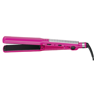 Conair CS76 1-1/4 in. Pro Tourmaline Ceramic Flat Iron at Kmart.com