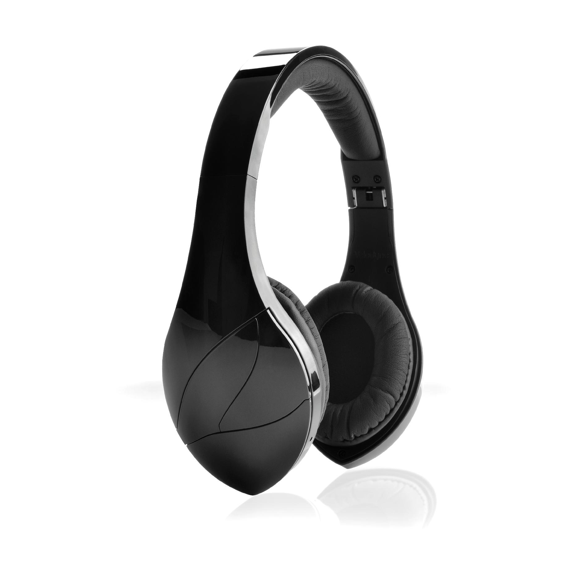 ilive wireless bluetooth headphones loud and clear with sears. Black Bedroom Furniture Sets. Home Design Ideas