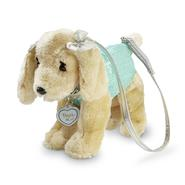 Piper Girl's Plush Purse - Puppy at Kmart.com