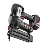 Craftsman C3 19.2V Brad Nailer Kit at Sears.com