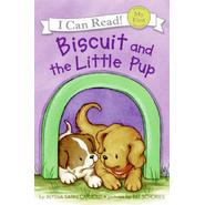 Biscuit and the Little Pup at Kmart.com