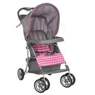 Cosco Sprinter Stroller - Blox at Kmart.com