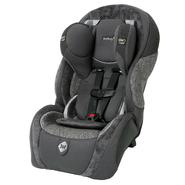 Safety 1st Complete Air 70 Convertible Car Seat - Decatur at Kmart.com