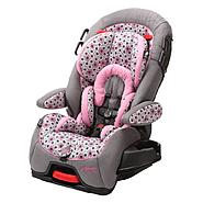 Safety 1st Alpha Elite 65 Convertible Car Seat - Rachel at Kmart.com