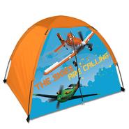 Disney Planes 4' x 3' T-Door Tent, No Floor at Kmart.com