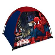 Marvel Spiderman 4' x 3' T-Door Tent, No Floor at Kmart.com