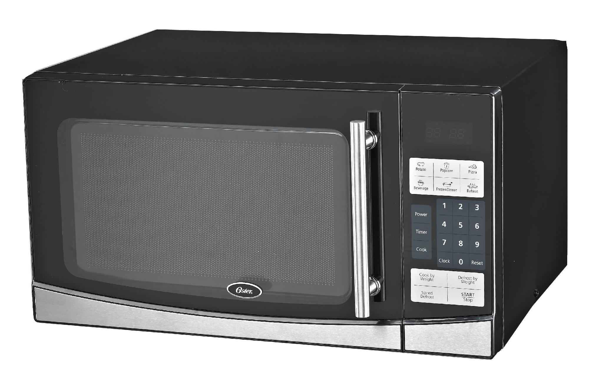 how to prepare idli in microwave oven