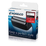 Norelco QS6100/52 Multi-Groom Shaving Foil at Kmart.com