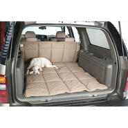 Canine Covers Custom Custom Polycotton Cargo Area Liner at Kmart.com