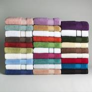 Cannon Egyptian Cotton Washcloth at Kmart.com