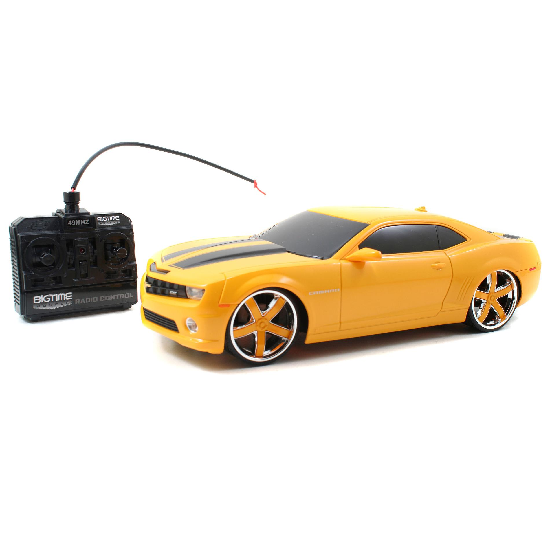 kmart remote control car with P 004v007107691000p on P 004V008552235000P likewise P 004W004632886007P additionally Mini Cooper Toy Car For Kids furthermore P 004W448543810001P furthermore Robotic Enhanced Vehicles Set Of 2.