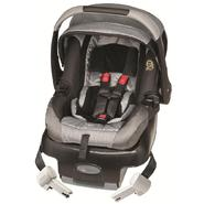 Evenflo SecureRide e3 Infant Car Seat - Grey at Kmart.com