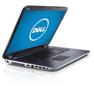 "Dell Inspiron 17R 17.3"" Notebook with AMD A10-5745M Processor & Windows 8.1 at Kmart.com"
