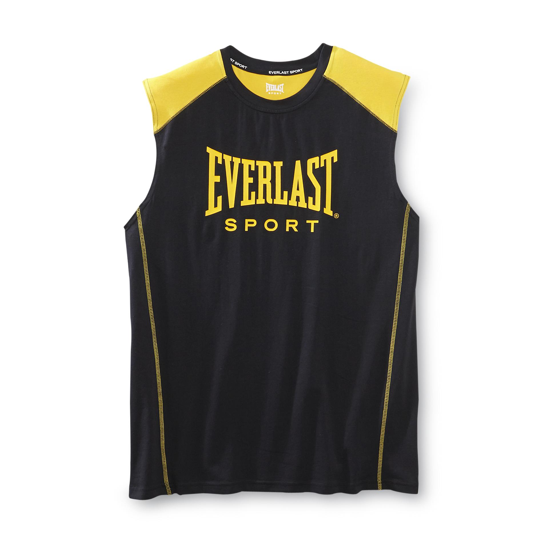 Everlast® Sport  Men's Big and Tall