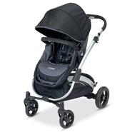 Combi Catalyst™ Stroller at Kmart.com