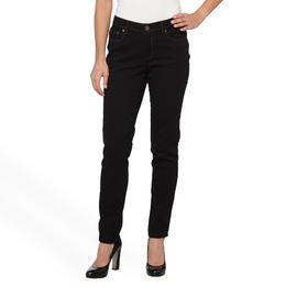 Canyon River Blues Women's Curvy Skinny Jeans at Sears.com