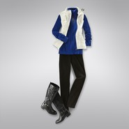 Ski Lodge Outfit at Sears.com