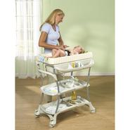 Primo Euro Spa Baby Bath and Changing Table at Kmart.com