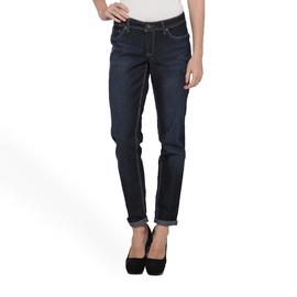Bongo Junior's Ankle Jeans at Sears.com