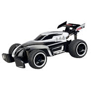 Carrera 1-20 201014 Remote-Controlled Black Buggy at Kmart.com