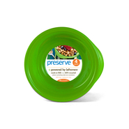Preserve Bowls, Everyday, 16 Oz, Apple Green, 4 bowls at Kmart.com