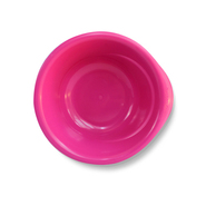 Preserve Everyday Bowl - Pink - 16 oz - 4 Pack at Kmart.com