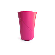 Preserve Everyday Cup - Pink - 16 oz at Sears.com