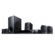 Sony (Refurbished) Sony DAVTZ130 5.1 Channel Home Theater System at Kmart.com
