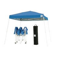 E-Z Up 12ft Sierra II Shelter at Sears.com
