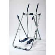 Gazelle Edge Exercise System at Sears.com
