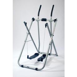 Gazelle Edge Exercise System at Kmart.com
