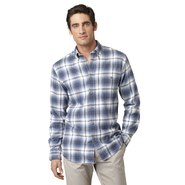 Arrow Men's Flannel Shirt - Plaid at Sears.com