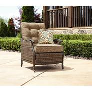 La-Z-Boy Outdoor Sophia Lounge Chair at Kmart.com