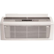Frigidaire 6,000 BTU 115-Volt Low Profile Window-Mounted Air Conditioner with Full-Function Remote Control at Sears.com